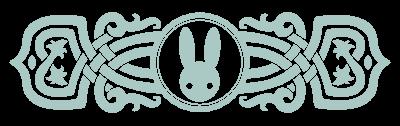 Britta Berdin Logo